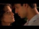 Хусейн и Хасан Исмаиловы ♥ Твои зелёные глаза. Кадры из индийского фильма Ну что влюбился