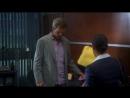 Доктор Хаус  Сезон 4 Серия 2 «То, что нужно»