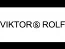 Viktor__Rolf_-_Flowerbomb