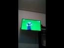 Футбол Аргентины