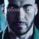 Вахтанг Каландадзе фото #27