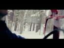 Папа я скучаю - Максим Моисеев и Полина Королева музыкальный клип Сибтракскан Scania.mp4