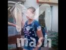 Кинельская живодёрка оказалась беженкой из Донецка
