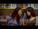Divos Studio   ЛЕСБИ В КИНО   Mila Kunis Lesbian Scene