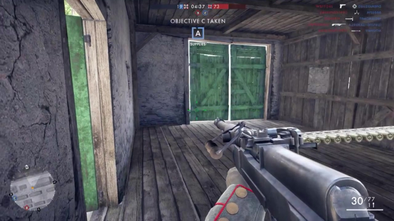 Free To Use Battlfield 1 Gameplay PC HD 60fps 2