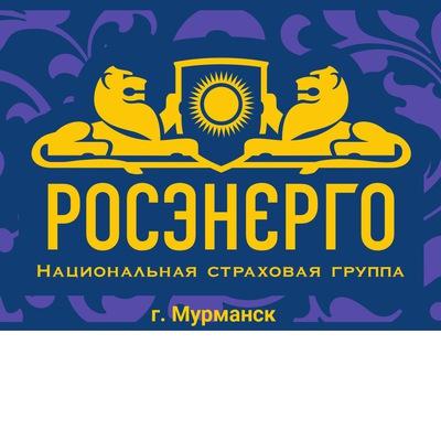 Ооо нсг росэнерго красноярск
