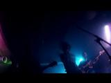 Дайте Танк (!) - Гореть (20052017 Ионотека. СПб)