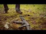 Боевик Уголовники. Русские боевики криминал фильмы новинки 2016 2017