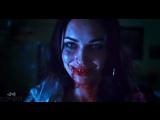 Меган Фокс || Тело Дженифер || Megan Fox || Jennifer's Body