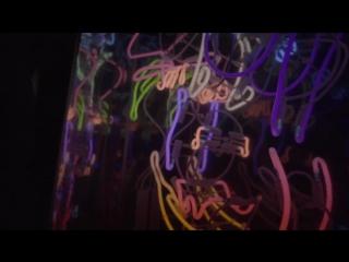 SWEETLAYS - HEY BAE (teaser)