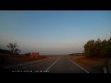 До 180 км по плохой дороге с Межводного Крым. Алекс. Леон.