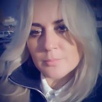Виктория Минская