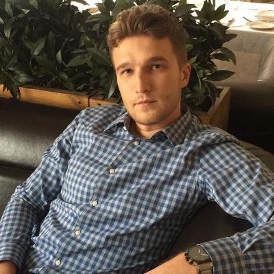 Андрей Чекалин