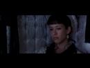 Анна Каренина / Anna Karenina. 1997. Гаврилов. VHS
