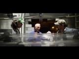 Удача Логанов - 2017 Официальный трейлер (англ)