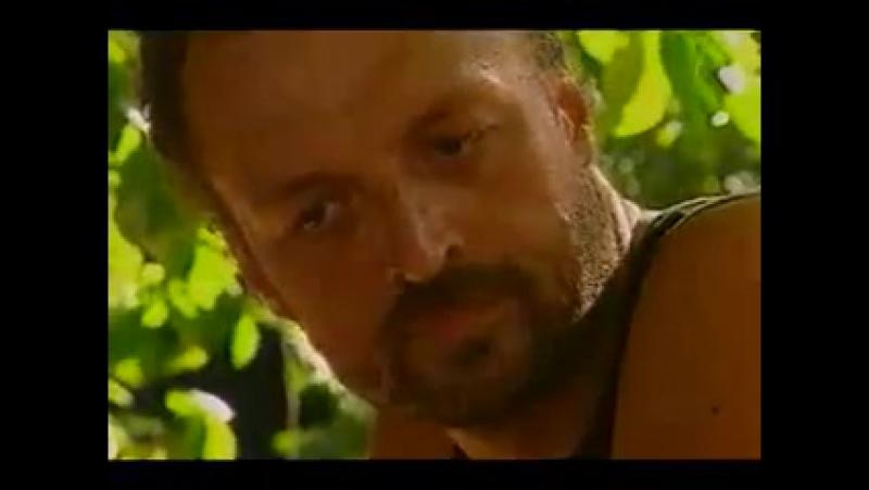 Последний герой (Первый канал, 2003) 3 сезон. 7 серия