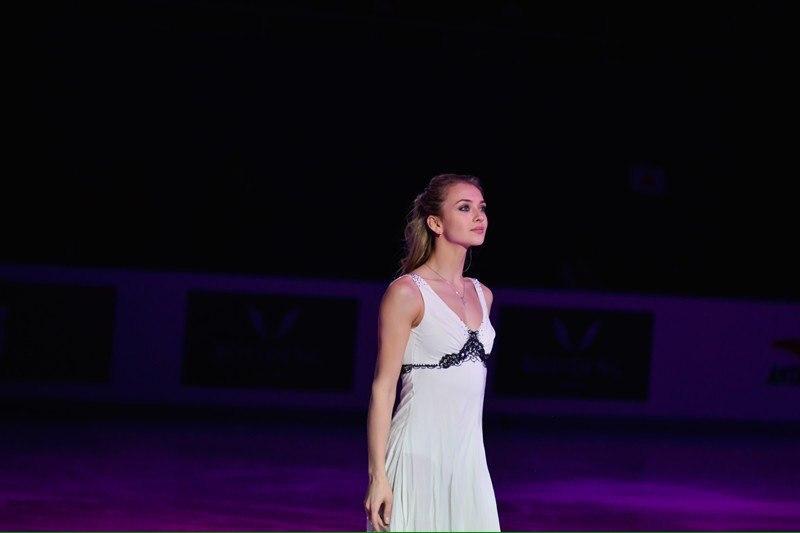 Виктория Синицина - Никита Кацалапов - 6 - Страница 2 Iou8zDOboVA