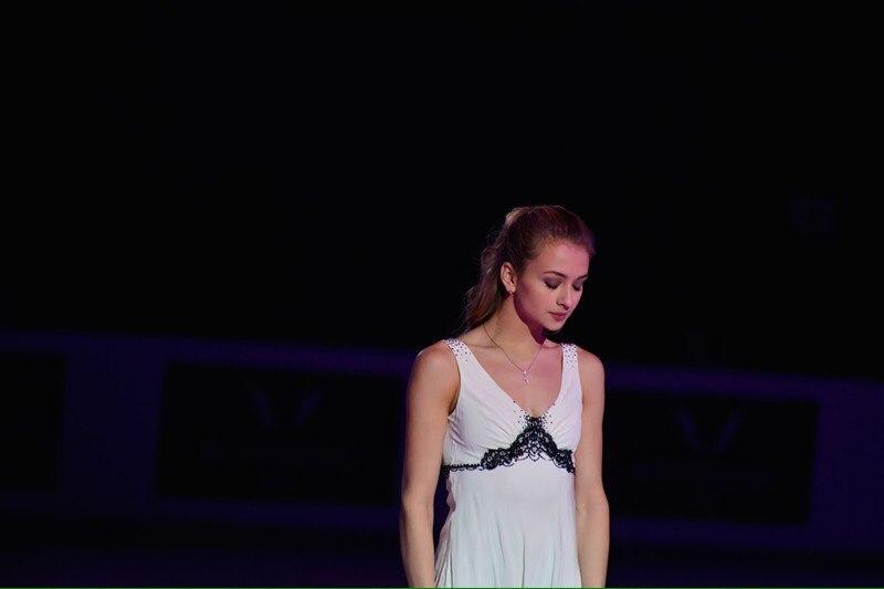 Виктория Синицина - Никита Кацалапов - 6 - Страница 2 NcvuLEgNjOs