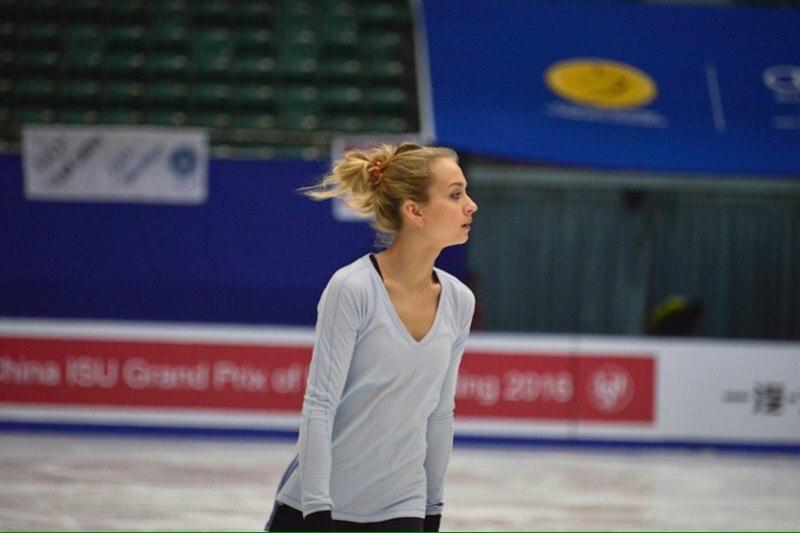 Виктория Синицина - Никита Кацалапов - 6 - Страница 2 6lcQn9p1YSw