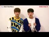 Honey voice #2 SechsKies Kang Sung Hoon