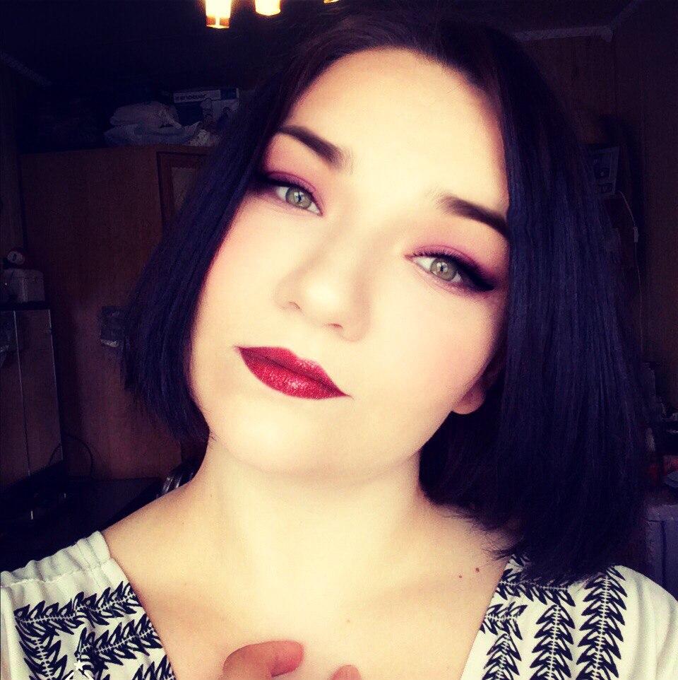 Наталья Мищенко, Орёл - фото №4