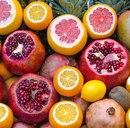 Топ - 5 «плохих» и «хороших» фруктов