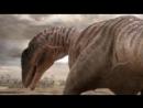 Планета динозавров 2011 - 5 серия