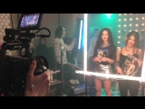 SUPERNOVA &amp MODNY DOM #Postproduction#