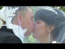 Свадьба Евгения и Марии Лыковых