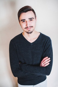 Станислав Львов