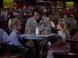 Прячься, бабушка. Мы едем! (1992)  (Мери Кейт и Эшли Олсен).
