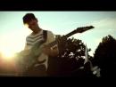 Angel Vivaldi - A Mercurian Summer