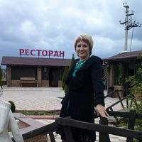 Людмила Сокольникова