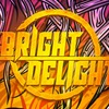 BrightDelight 🎸Полуфинал Emergenza ждёт!