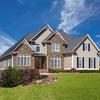 Проекты домов цена под ключ СПб и ЛО