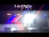Allj(Элджей) - Bounce 2  - АРТЕРИЯ Нижний Новгород