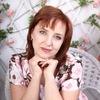 Elena Skoraya