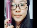 H7 e hookah e shisha pen with LED shining huge vapor