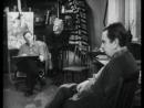 День за днём - 2 (7 серия) 1972 г.В.Шиловский