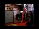 Клипы секс в троём грубо с неграми эротика секс порно