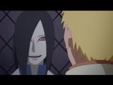 Боруто 22 серия 1 сезон [HD 720p] (Новое поколение Наруто, Boruto Naruto Next Generations, Баруто) RAW
