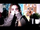Марьяна Ро - Я УСТАЛА... (Remix, Песня)