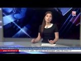 Министр здравоохранения Крыма: «Все больницы работают в штатном режиме» Крупнейшие города Республики Крым и Севастополь остались
