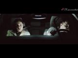 4 Blok ft. Lilu - Прости Новые Клипы 2017