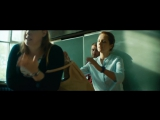 Ученик (2016) Финальный трейлер фильма (HD)