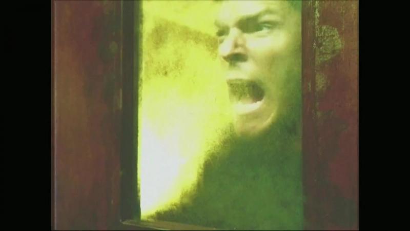 "Кровь на колесах | Кровавая гонка | Blood Drive — 1 сезон 3 серия Промо ""Steel City Nightfall"" (HD)"