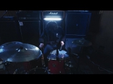Detsl aka Le Truk - 2017 - My Own Song (Drum Remix by Egor Mihailov) #shhmusic
