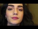 Анна Егоян - Поссорились И дуешься ещё ...