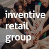 Работа в Inventive Retail Group