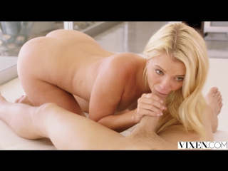 Riley Star & Xander Corvus HD 1080, All Sex, Teen, Small Tits, Blonde, Cumshot